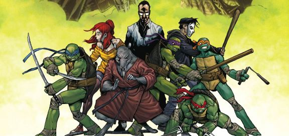 tmnt-secrets-foot-clan-04-cover-santolouco-topper