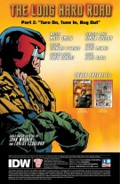 judge-dredd-year-one-02-preview-01