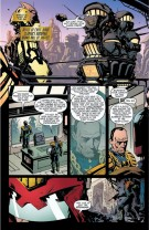judge-dredd-year-one-02-preview-02