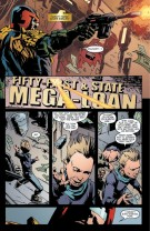 judge-dredd-year-one-02-preview-03-web