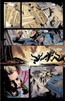 judge-dredd-year-one-02-preview-04-web