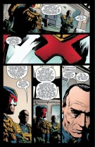 judge-dredd-year-one-02-preview-05-web