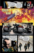 judge-dredd-year-one-02-preview-06-web