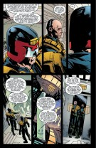 judge-dredd-year-one-02-preview-07-web