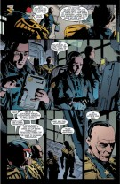 judge-dredd-year-one-02-preview-08-web