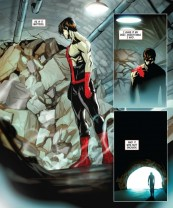 superior-spider-man-006au-spidey-defeat-web