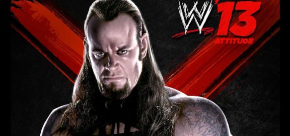 wwe-13-attitude-era-undertaker-topper