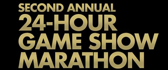 24-hour-game-show-marathon-2013-logo