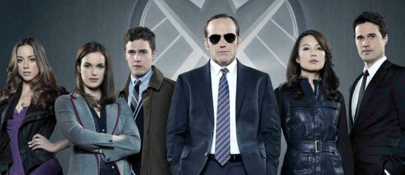 agents-of-shield-cast-topper