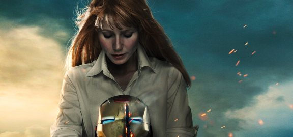pepper-potts-iron-man-3-topper