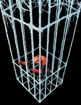 superior-spider-man-011-cover
