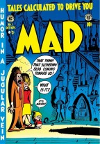 mad-ec-comics-001-cover