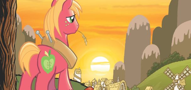 my-little-pony-009-big-mac-topper
