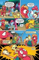 my-little-pony-009-preview-08-web