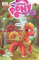 my-little-pony-diw-009-cover-re-Newbury-web