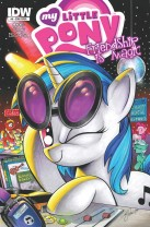 my-little-pony-idw-009-cover-re-comiccon1-web