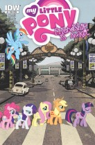 my-little-pony-idw-009-cover-re-comiccon2-web