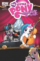 my-little-pony-idw-009-cover-re-hot-topic-web
