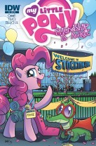my-little-pony-idw-009-cover-re-stockton-con-web