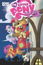 my-little-pony-idw-009-cover-retailer-incentive-web