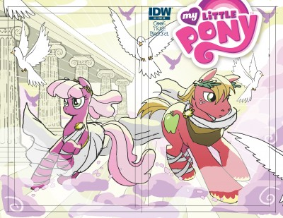 my-little-pony-idw-009-cover-variant-jetpack-larry-web