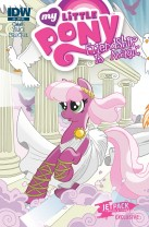 my-little-pony-idw-009-cover-variant-jetpack-web