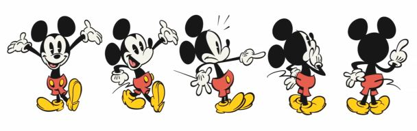 mickey-mouse-2013-poses-web