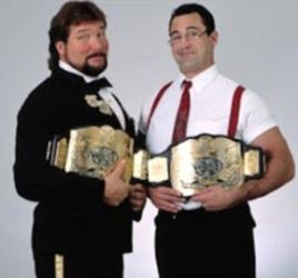 money-inc-wwf-tag-team-champs-web
