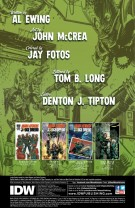 mars-attacks-judge-dredd-01-preview-01