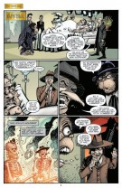 mars-attacks-judge-dredd-01-preview-04-web