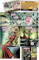 mars-attacks-judge-dredd-01-preview-06-web