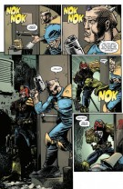 mars-attacks-judge-dredd-01-preview-07-web