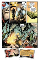 mars-attacks-judge-dredd-01-preview-08-web