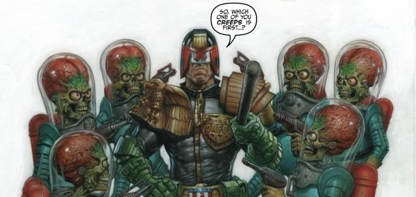 mars-attacks-judge-dredd-01-topper