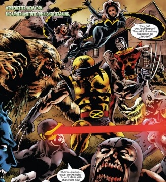 marvel-zombies-dead-days-alpha-flight-xmen-web