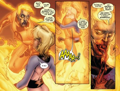 marvel-zombies-evil-evolution-storm-family-reunion-web