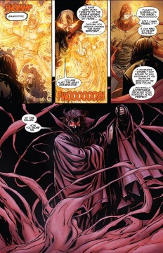 marvel-zombies-halloween-mephisto-web