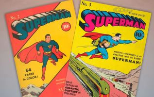 superheroes-pbs-superman-classic-covers
