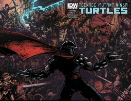 TMNT-idw-028-cover-b-eastman-web