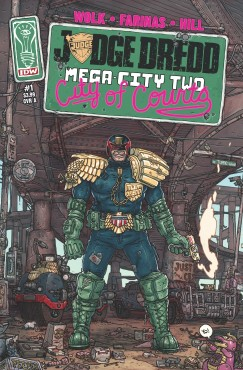 JudgeDredd_MC201_cvrA-web
