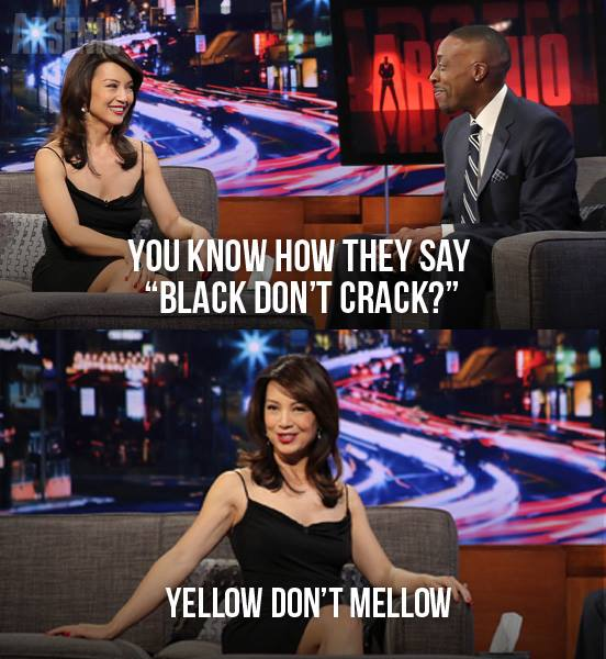 black-dont-crack-yellow-dont-mellow-web