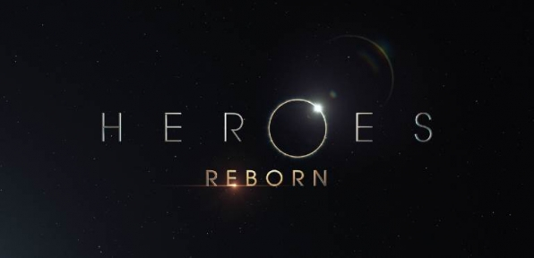 [NEWS-ISH] Heroes is Reborn in 2015