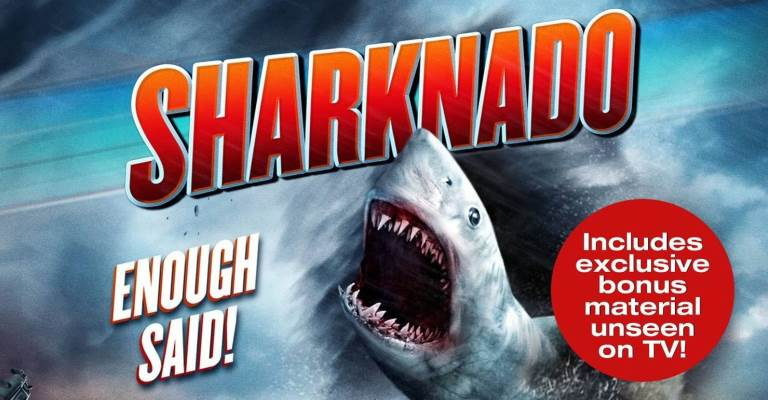 sharknado-blu-ray-cover