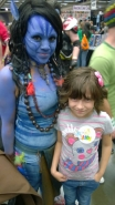 avatar-cosplay-wizard-world-2014-web