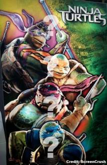 tmnt-2014-movie-poster-mystery