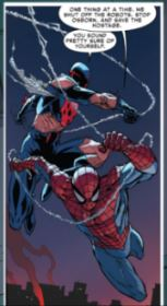 superior-spider-man-031-2099-web