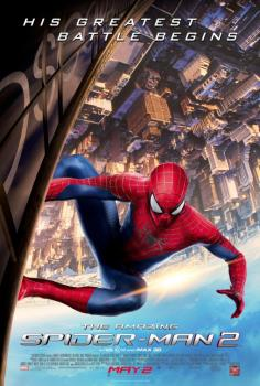 amazing-spider-man-2-movie-poster-web