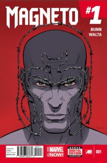 magneto-v04-001-cover-web
