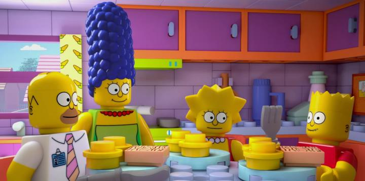 simpsons-family-lego-web