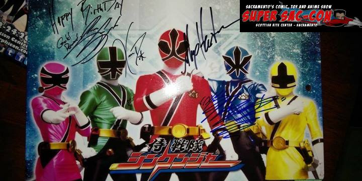 power-rangers-autograph-sac-con-2014-web